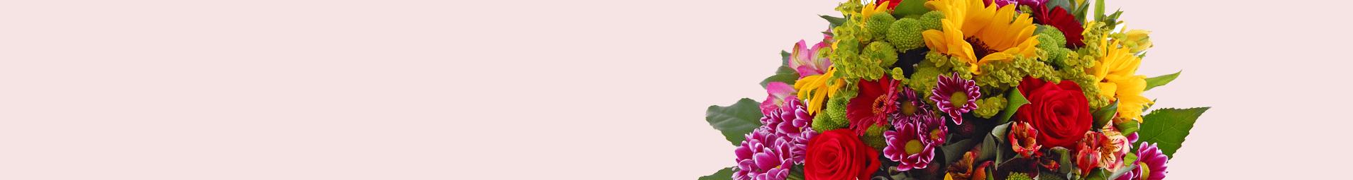 Kwiaty na imieniny PocztaiKwiaty Poznań